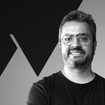 Wondrlab - India's largest platform-first martech startup